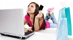 ACHATS SUR INTERNET : Vos recours en cas de litige