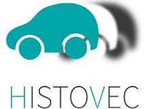HISTOVEC : Historique d'un véhicule d'occasion