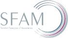 SFAM – FORIOU  Comment se faire rembourser