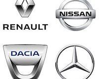 Problème moteur Renault-Dacia 1.2 TCe, Nissan 1.2 DIG-T et Mercedes