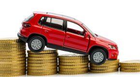 Coronavirus : Demande de diminution du montant de la prime d'assurance auto en raison du confinement
