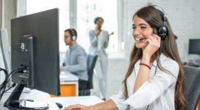 Numéros de services clients gratuits : La liste des numéros non surtaxés