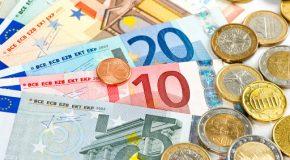 Coronavirus : Votre argent et votre budget pendant l'épidémie