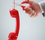 Démarchage téléphonique – Notre combat contre ce fléau