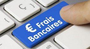 Plafonnement des frais d'incidents bancaires : Les banques à nouveau hors-jeu !