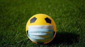 Chaînes sportives et Covid-19 : La balle est dans le camp des abonnés !
