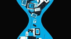 Signalez votre appareil en panne, et participez à la lutte contre l'obsolescence organisée ! – Observatoire des pannes