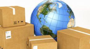 Livraison de colis – Un délai complémentaire pour formuler des réserves