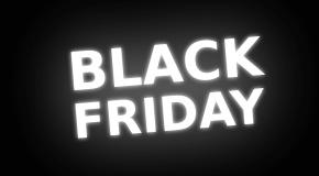 Black Friday : L'UFC-Que Choisir appelle à stopper les pratiques commerciales trompeuses