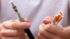 Tabac et vapotage : Des produits bourrés d'additifs