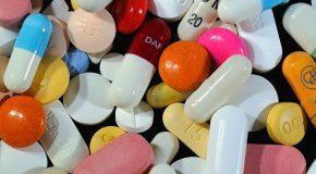 Médicaments à éviter : La liste noire 2021 de Prescrire