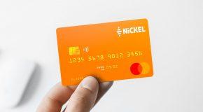 Comptes Nickel bloqués – La détresse des clients