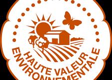 Label Haute valeur environnementale : Greenwashing de l'agriculture intensive ?