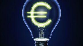 Prix de l'électricité : Pourquoi les factures vont flamber en 2021