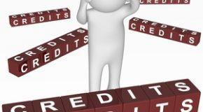 Crédits impayés et Covid-19 : Les emprunteurs offerts en pâture aux sociétés de recouvrement