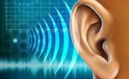 Prothèses auditives – Bien choisir ses audioprothèses