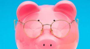 Anarque – Les faux livrets d'épargne reviennent en force