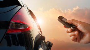 Vol à la souris : Les voitures haut de gamme pas épargnées