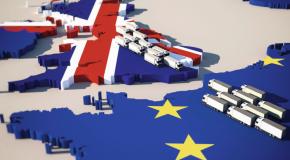 Achats en ligne et Brexit : Pourquoi vous demande-t-on de payer TVA et douane à la livraison ?
