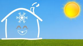 Climatiseurs (infographie) : Vous et votre climatiseur